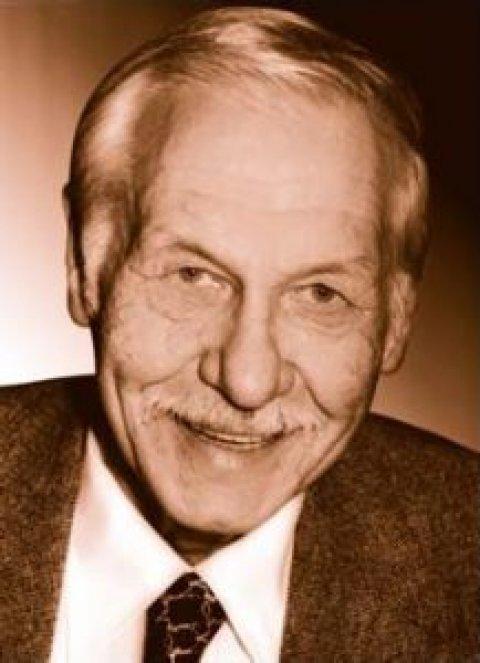 Реккевег Ганс-Генрих — создатель теории  гомотоксикологии