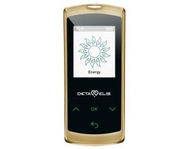 DeVita Energy Mini