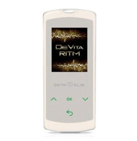 Прибор DeVita Ritm Mini